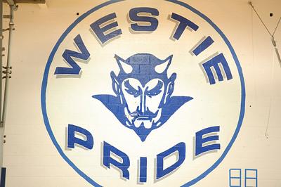 2013 West Haven Basketball League