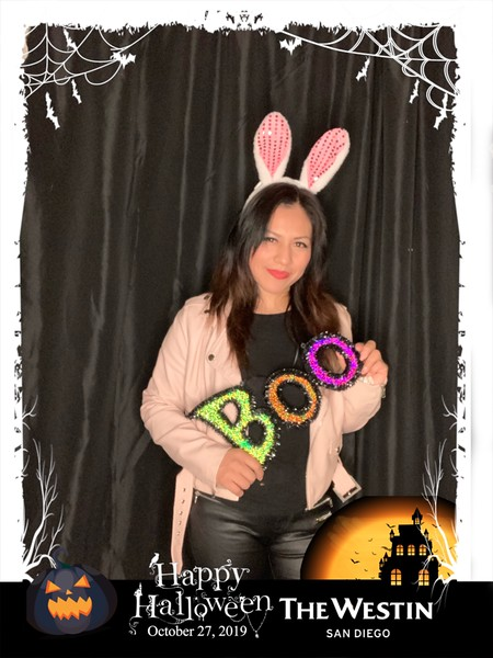 Westin_Halloween_Party_2019_photo_26.jpeg