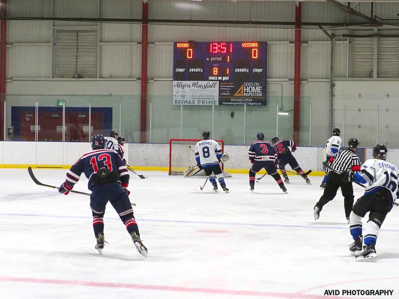 OkotoksBisons Junior Hockey Oct13 (30).jpg