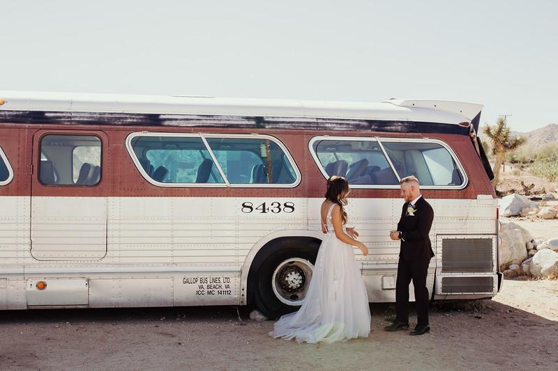 Elise&Michael_Wedding-Jenny_Rolapp_Photography-259.jpg