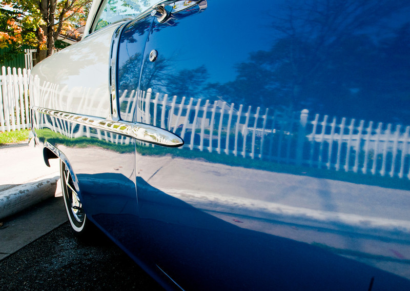 Chevy reflections.jpg