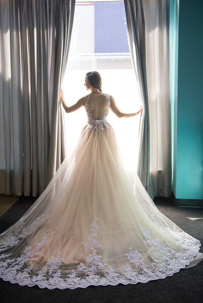 Everett Seattle monte cristo ballroom wedding photogaphy -0005.jpg