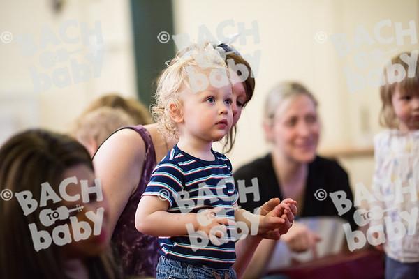 Bach to Baby 2018_HelenCooper_Islington Barnsbury-2018-05-04-28.jpg
