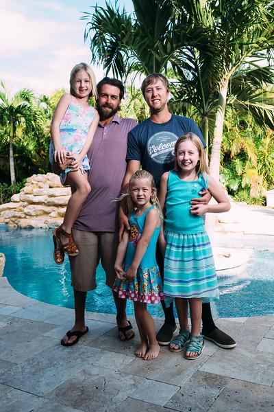 lewis_family_0023.jpg