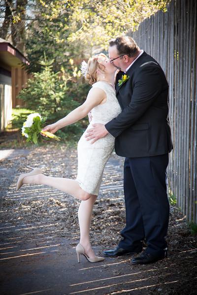 Carla and Rick Wedding-168-2.jpg