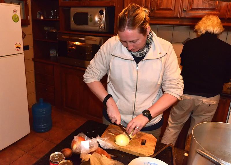 BOV_1813-7x5-Michelle the Cook.jpg