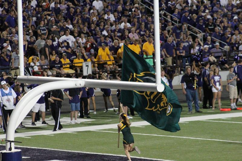 2013 Bison Football - Kansas State 470.JPG