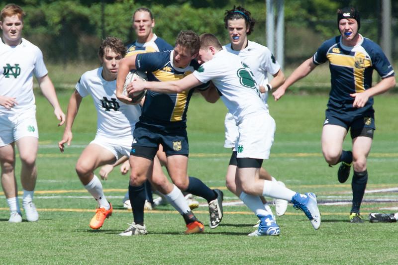 2015 Michigan Rugby vs. Norte 339.jpg