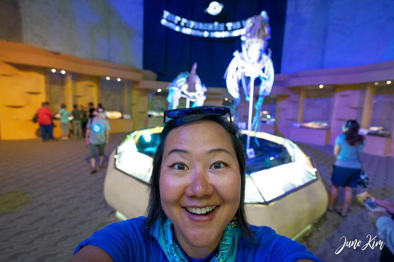 Ulaanbaatar__DSC6074-Juno Kim.jpg