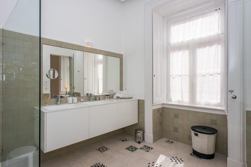 airbnb-0165.jpg