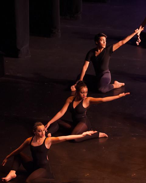 LaGuardia Senior Dance Showcase 2013-1736.jpg