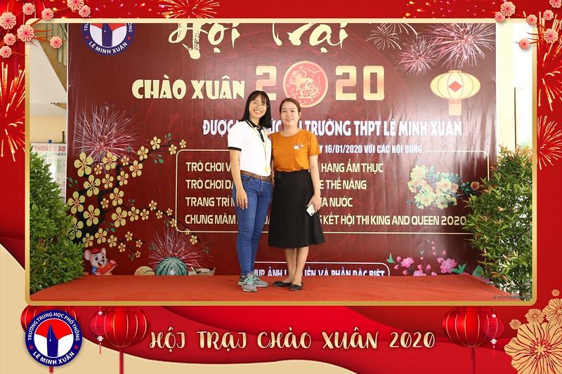 THPT-Le-Minh-Xuan-Hoi-trai-chao-xuan-2020-instant-print-photo-booth-Chup-hinh-lay-lien-su-kien-WefieBox-Photobooth-Vietnam-171.jpg