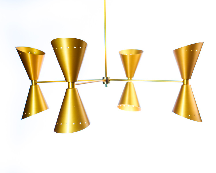 DD lamp hanging 2000 500kb-5108.jpg