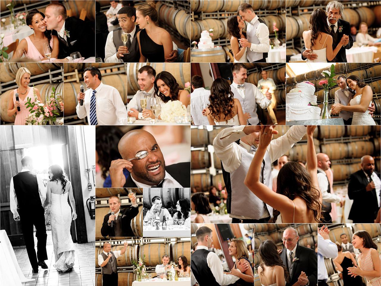 Jenny_and_Dimitriy_Wedding_Photography_4x6_Photo_Board_07