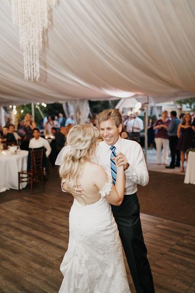 Epp Wedding  (606 of 674) + DSC03664.jpg