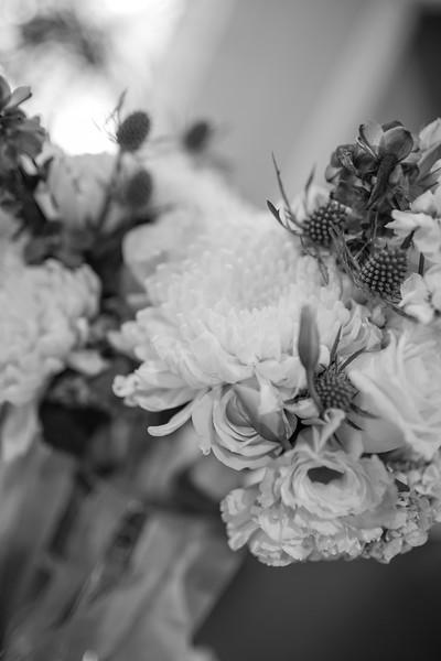 Knapp_Kropp_Wedding-02.jpg