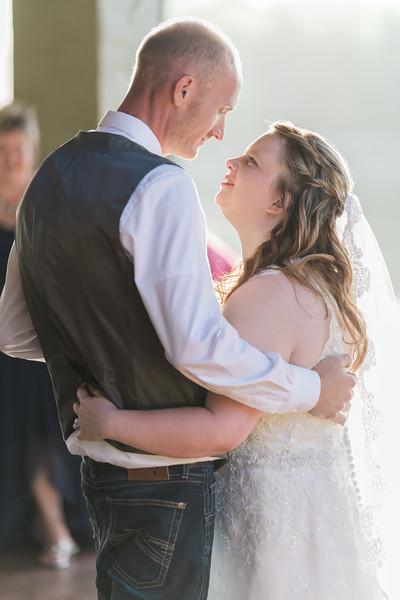 ELP0224 Sarah & Jesse Groveland wedding 2733.jpg