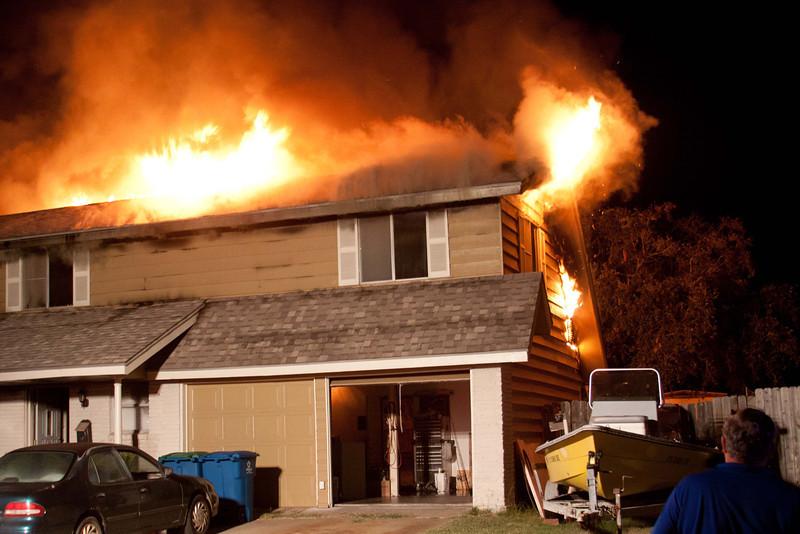 Fire Diomede-452.jpg