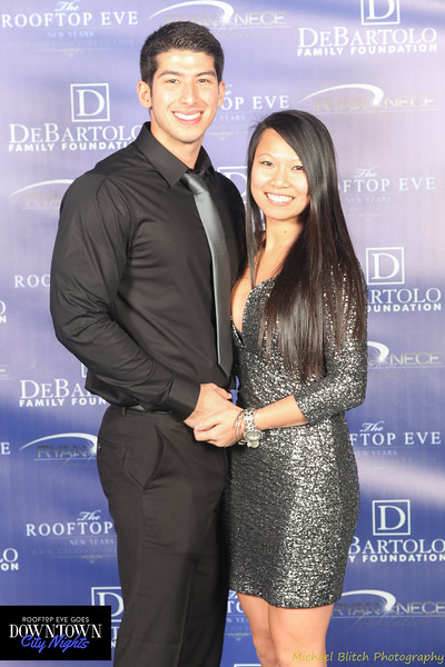 rooftop eve photo booth 2015-732
