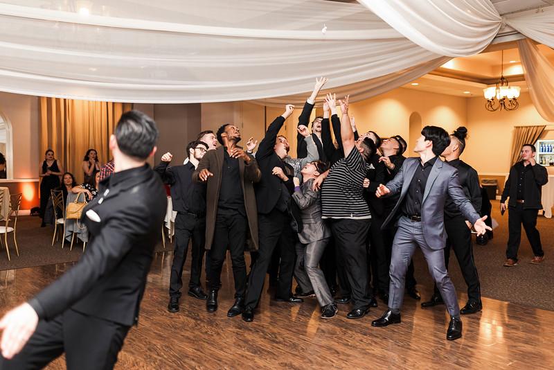 Alexandria Vail Photography Wedgewood Fresno Wedding Alexis   Dezmen811.jpg