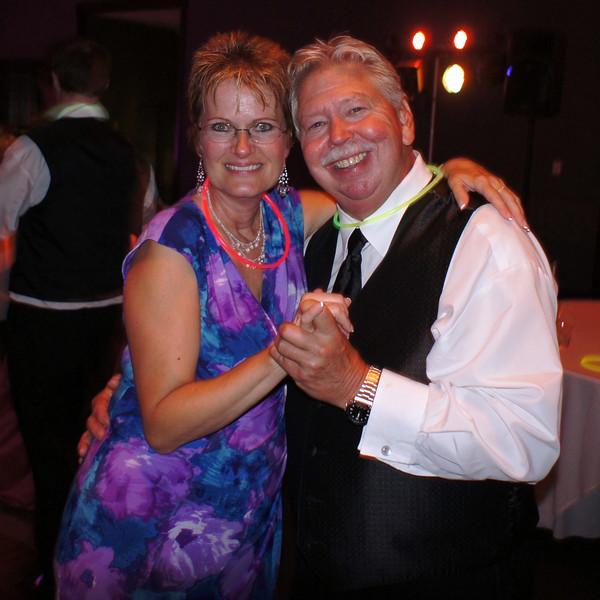 Marty & Joy dancing.jpg