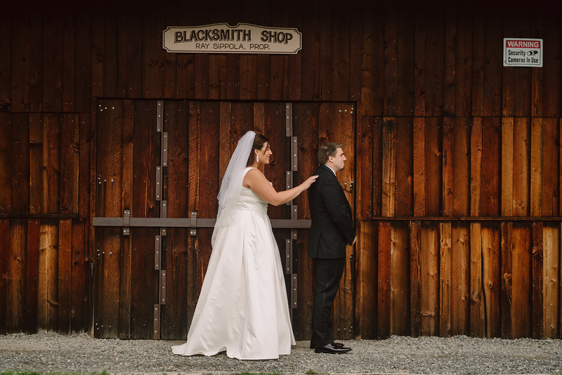 Mann Wedding 2019-2.jpg