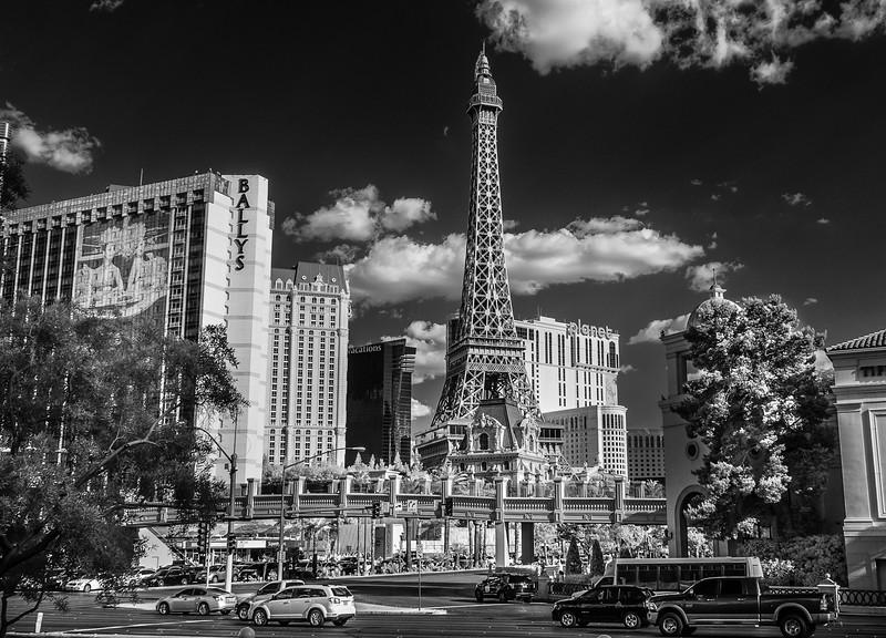 Las Vegas 13.jpg