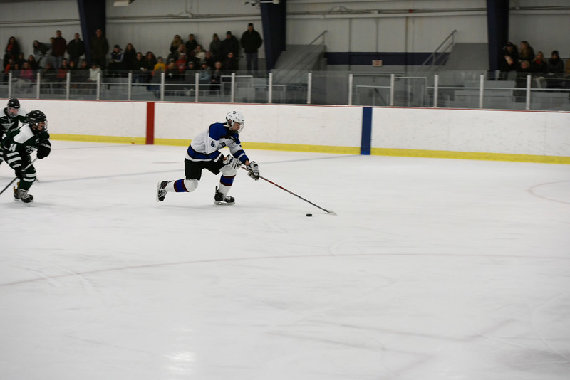 Wildcats JV Hockey 0296.jpg