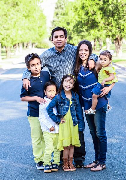 lizandfamily-7.jpg