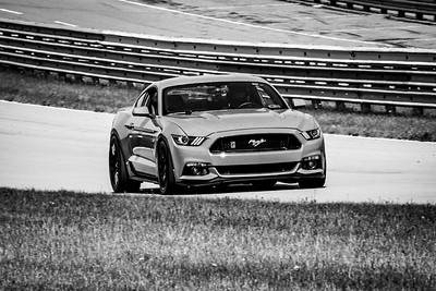 2021 SCCA TNiA Pitt May 20 Int Red Mustang Shelby