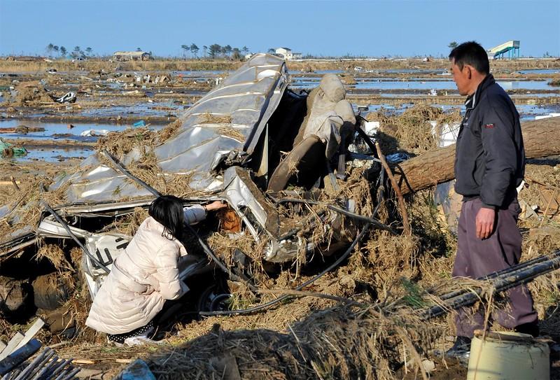 JapanEarthquake2011-40.jpg