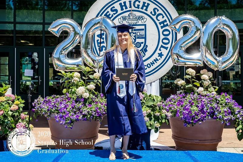 2020 SHS Graduation-0966.jpg