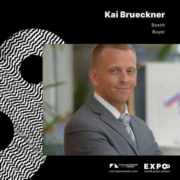 Brueckner_Kai.jpg