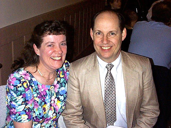 Tim and Barbara Wilkinson.jpg