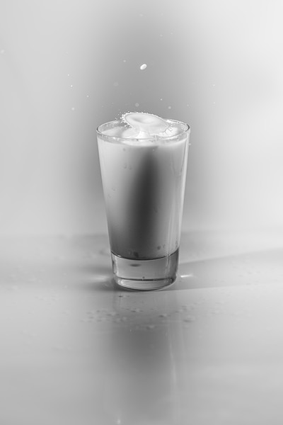 20200208-bw-milksplash-0016.jpg