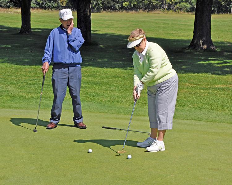 Assumption BVM Golf 8-30-09-059.JPG