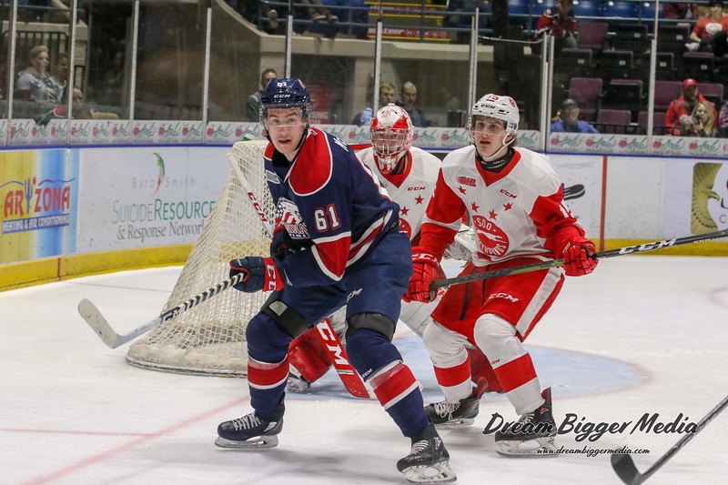 Saginaw Spirit vs SSM 7556.jpg