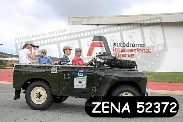 ZENA 52372.jpg