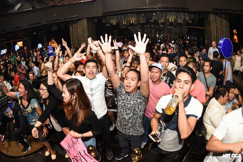 SML DJ Spinoff Finals 2017-71.jpg