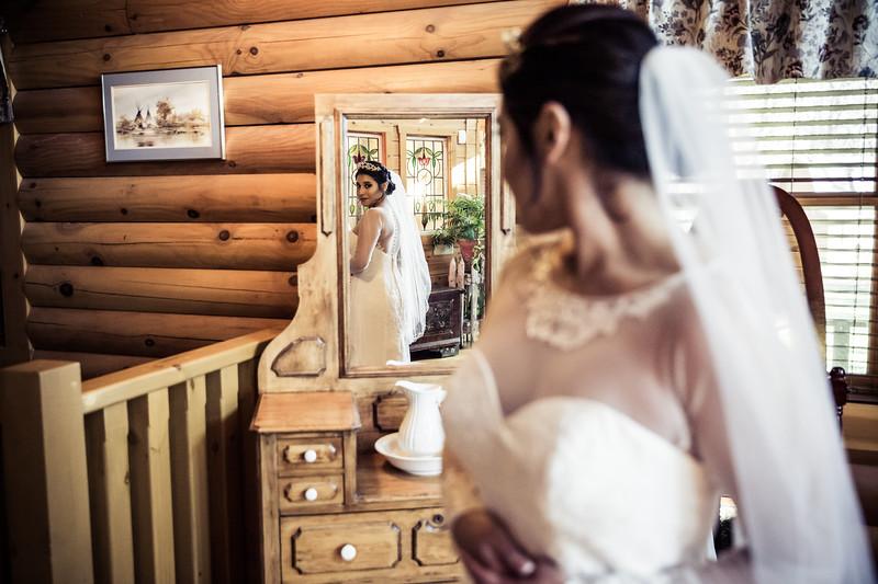 Rockford-il-Kilbuck-Creek-Wedding-PhotographerRockford-il-Kilbuck-Creek-Wedding-Photographer_G1A6886 copy.jpg
