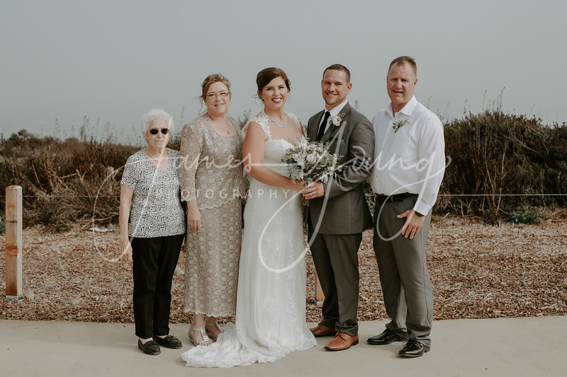 des_and_justin_wedding-2105-3.jpg