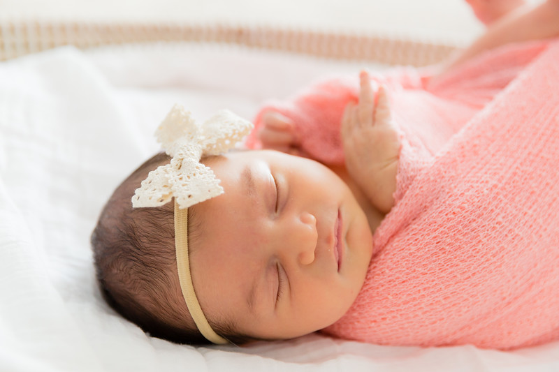 Mila Newborn-135.jpg