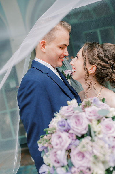 TylerandSarah_Wedding-359.jpg