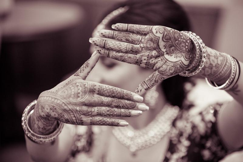 Wedding-190.jpg