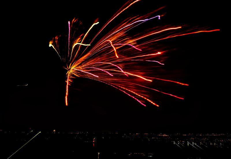 Fireworks-132.jpg