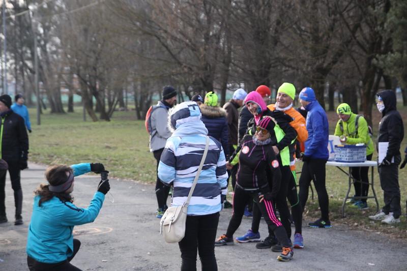2 mile kosice 52 kolo 02.12.2017-067.JPG