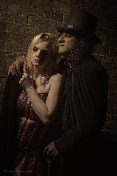 Jack The Ripper-35.jpg