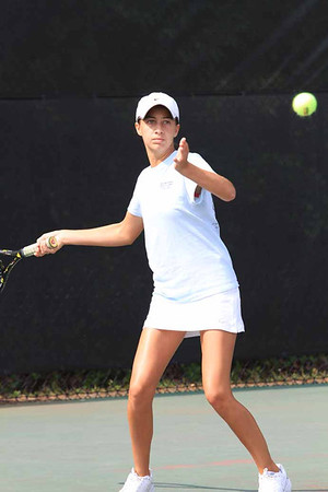2012 USTA 16s National Open