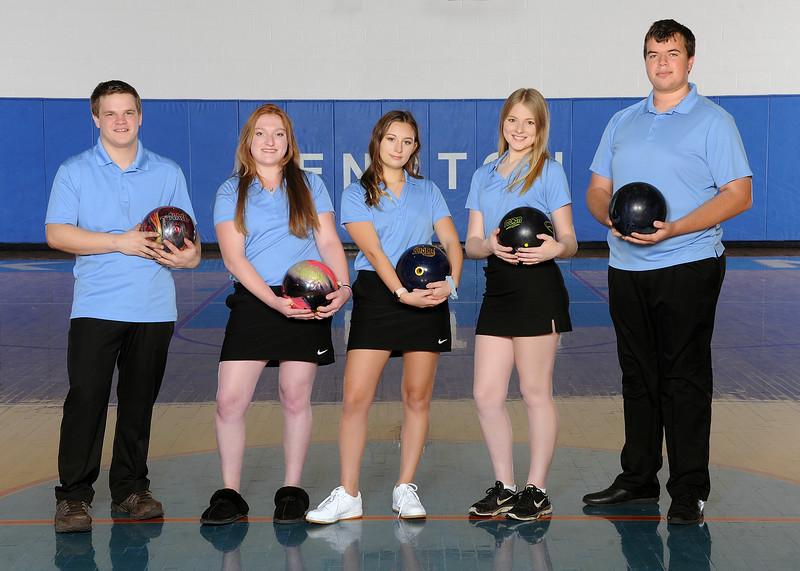 Bowling_Seniors_1524.jpg