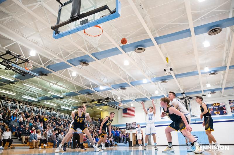 Basketball-33.jpg